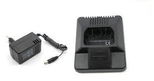 GP-300-Battery-charger